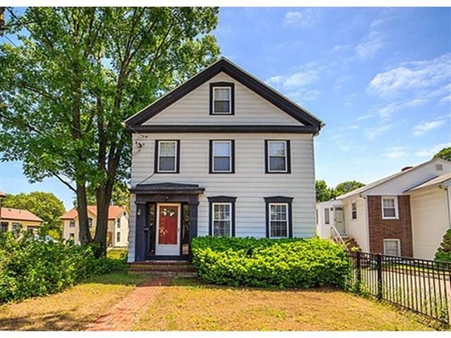 Apartments For Sale In Quincy Ma