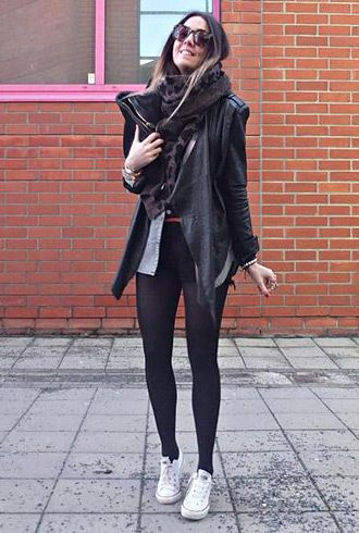 converse | http://www.thefashionspot.com/style-trends/news/171121-forum-street-style-floaty-fabrics-chic-coats-and-more