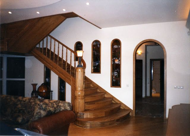 лестница,деревянные лестницы,фото лестницы,лестница +своими руками.лестница +на второй,лестницы +на второй этаж,лестницы +для дома,деревянные лестницы,