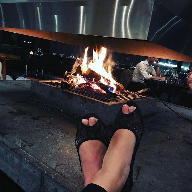 Time to relax and enjoy my own time❤️ #relax #owntime  #långvik #enjoylife #langvikhotel http://www.langvik.fi/