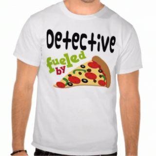 Agencia detective privado en Madrid >> Detectives en Madrid --> http://fpjf.es/2014/01/los-detectives-en-el-fraude-al-seguro.html