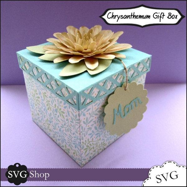 Celebrate It Occasions Favor Boxes With Lids Instructions : Best think easy images on gift boxes wine