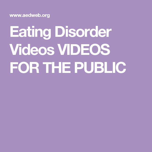 globalization of eating disorders The globalization of eating disorders was written by susan bordo this selection was written as a preface to the tenth anniversary edition of her book unbearable weight: feminism, western culture, and the body in 2003.