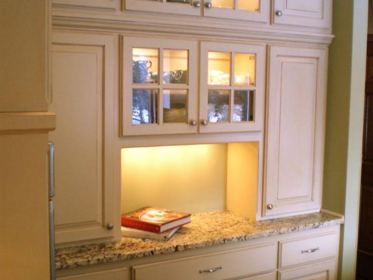 The 25 Best Cabinet Liner Ideas On Pinterest  Kitchen Cabinet Fair Kitchen Cabinet Liners Decorating Design