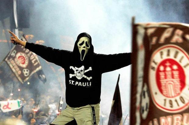support fc st.pauli