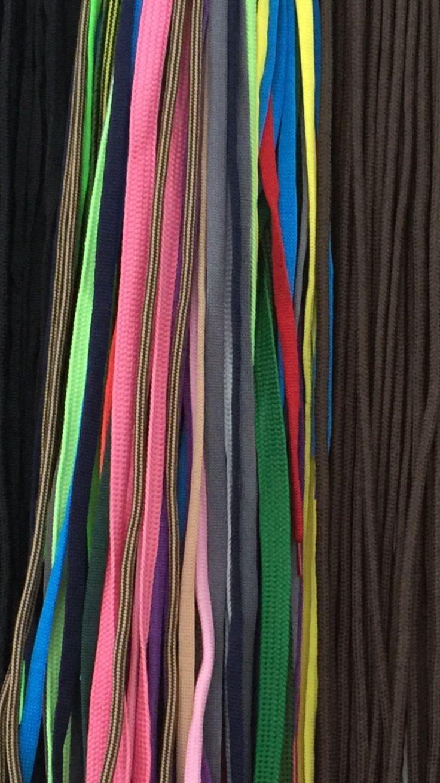 Bağlar,Renkler