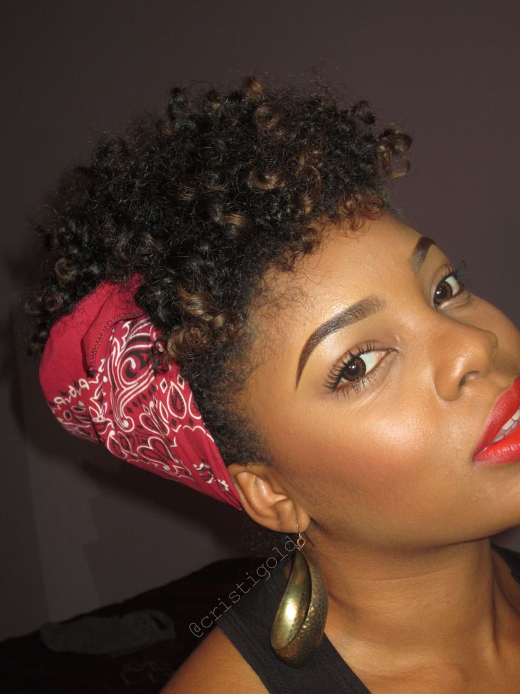 tapered twa   One of the many things I love about the cut is that it shows more of ...