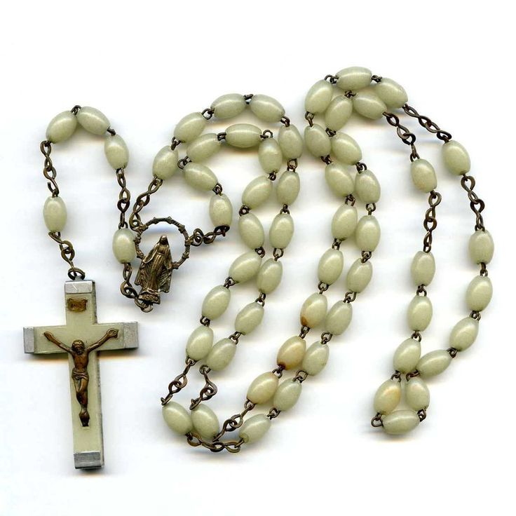 bohomoon jewellery necklace forever mary collections jewelry religious