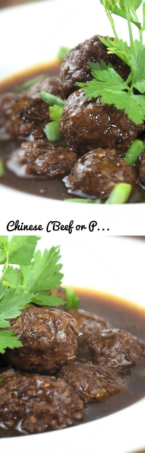Chinese (Beef or Pork) Meatballs (Asian Style Cooking Recipe)... Tags: meatballs, pork, beef, Chinese, recipe, cooking, Asian Cooking, kitchen, china, google, youtube, food, how to, cook, cantonese, cuisines, make, stir fry, spicy, meat, fish, chicken, lamb, seafood, vegetables, vegetarian, tofu, rice, noodle, curry, style, traditional, recommended, chilli, sweet, quick, easy, hot pot, stew, healthy, sauce, soup, cake, dish, sichuan, thai, mongolian, singapore, indian, shanghai, szechu...