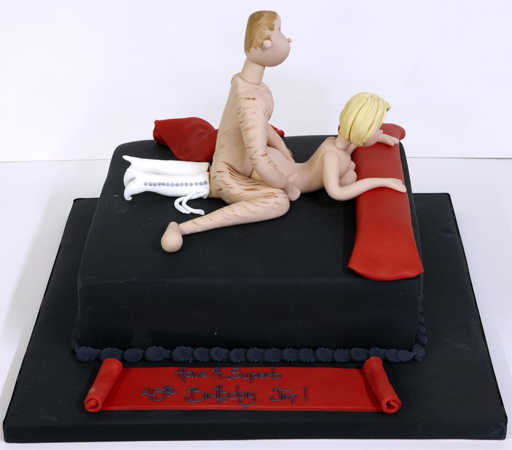 naughty cake lol: Things Cakes, Naughti Cakes, London Cakes, Awesome Recipes, Tasti Recipes, Adult Cakes, Adult Ideas, Sex Cakes, Sweet Cakes