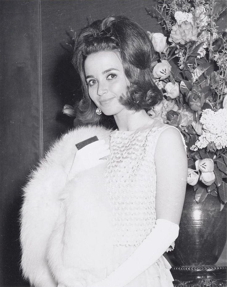 03-29-1962_18651_2 Eliane D'Almeida | by IISG