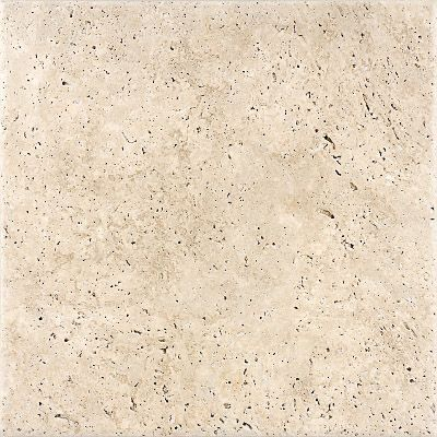 Kitchen Floor Ivory Antiqued Travertine Tiles Marble Systems Inc