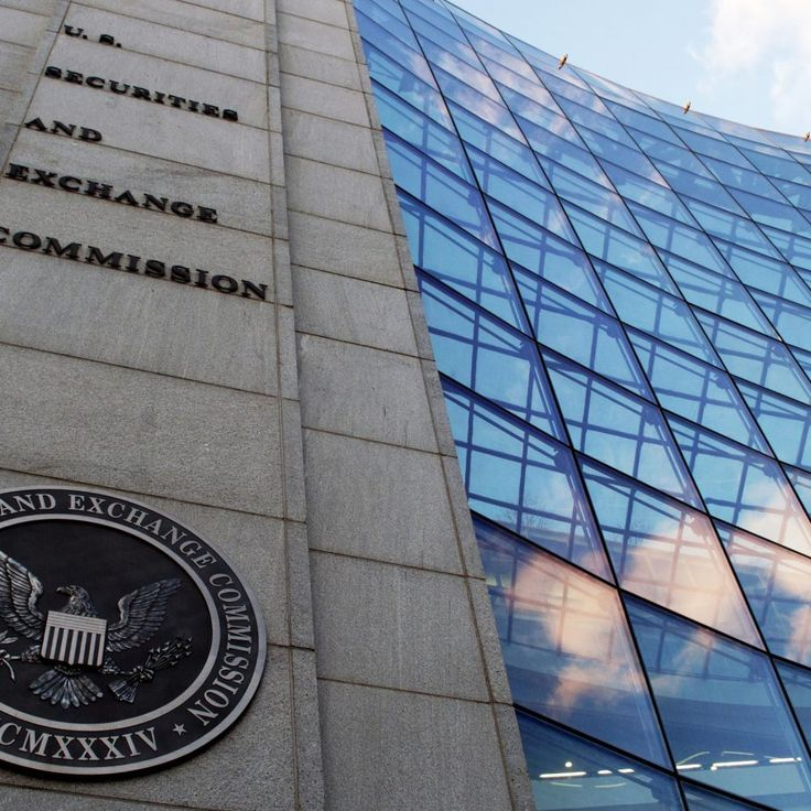 SEC Unprepared for Bitcoin Applications Denied and Withdrawn as a Result Bitcoin Crypto News Arthur Levitt Bitcoin Investment Trust Digital Currency Group Dow Jones Industrial Average Finance grayscale Intercontinental Exchange Inc N-Economy NYSE nyse arca OTC OTCQX SEC The Big Board Wall Street