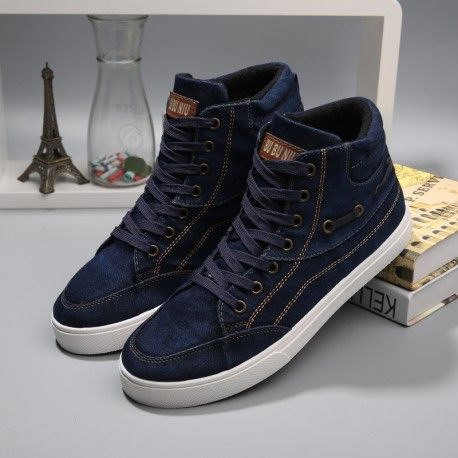 k swiss shoes outlet singapore sling liquorice john