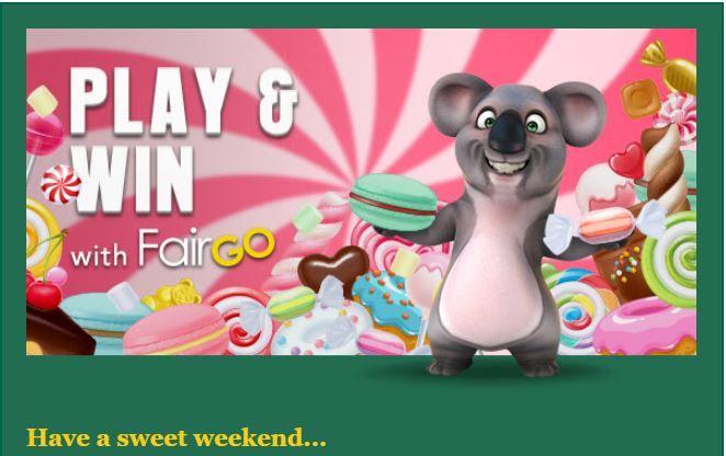 Latest Fair Go Casino Bonus Codes 2020 St Patrick S Day Up To