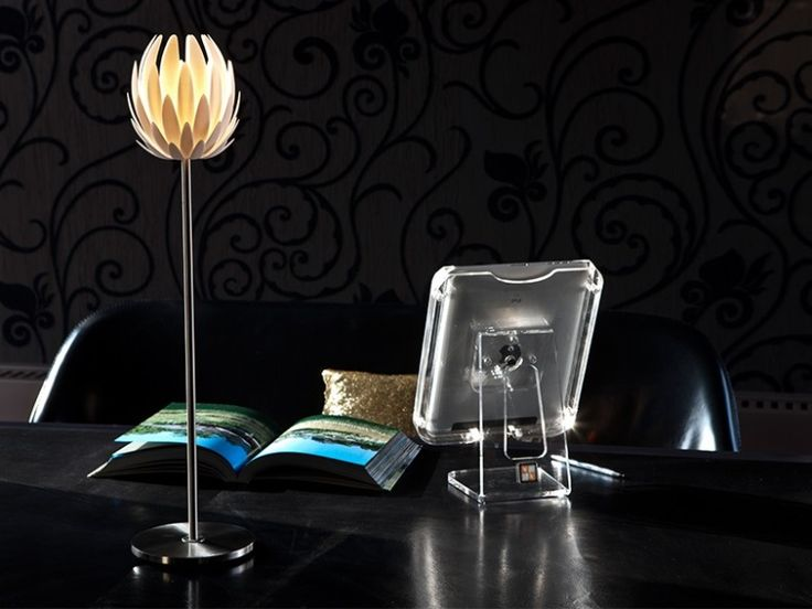 121 Best 3D Printed Interior Design Home Dcor Images On