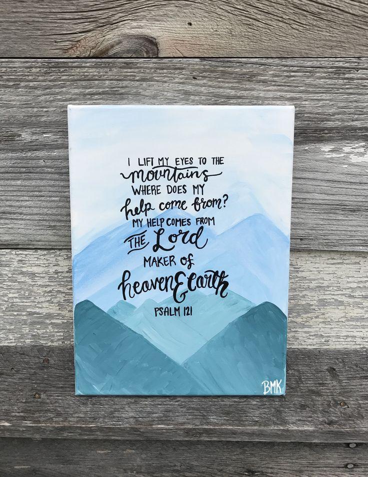 best 20 scripture canvas ideas on pinterest scripture