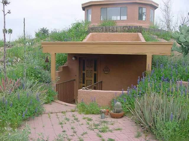 1000 images about alternative housing cordwood earth for Alternative housing