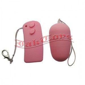 Jual alat bantu seks untuk wanita dan pria, vibrator wireless remote control tanpa kabel harga murah dengan desain unik membuat anda dan pasangan menjadi lebih fun