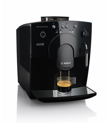 Wakker worden met een lekker kopje koffie