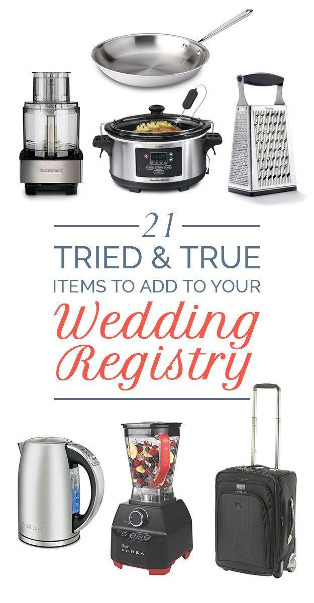 Boardmans Gift Registry Weddings: 17 Best Ideas About Wedding Registries On Pinterest