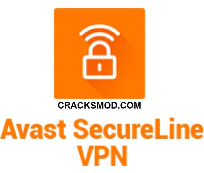a0b3c0bf1d64440dbedbb38b6d1c3549 - Avast Secureline Vpn Activation Code Android