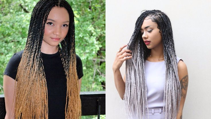 half hair styles 4754 best must try braided hairstyles images by just 4672