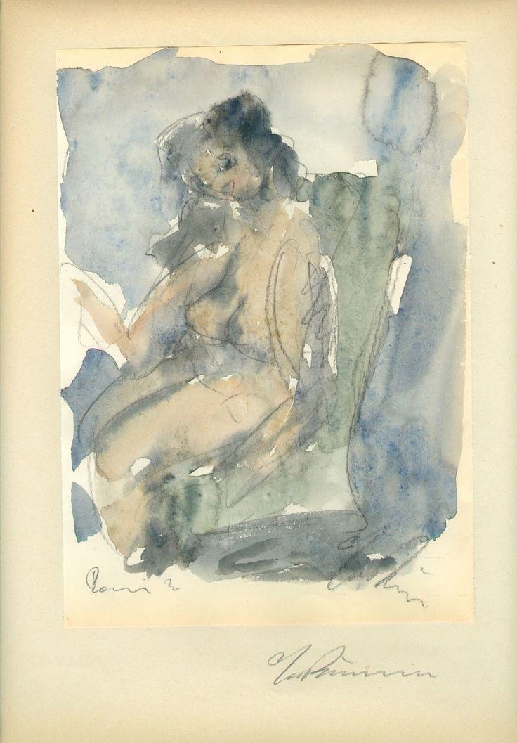 Γιώργος+Μπουζιάνης++1885++1959+34x24-84.jpg (1114×1600)