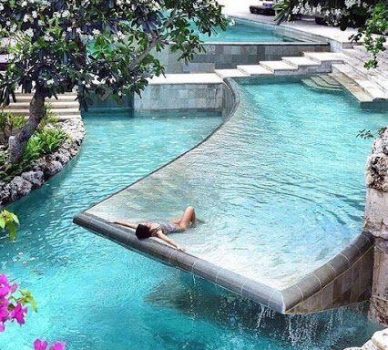 Luxuary Lifestyle - Google+