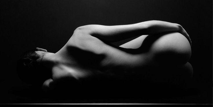Co potrafi nasze ciało?   Cenne rady