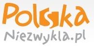 Ciekawe miejsca w Bolesławcu