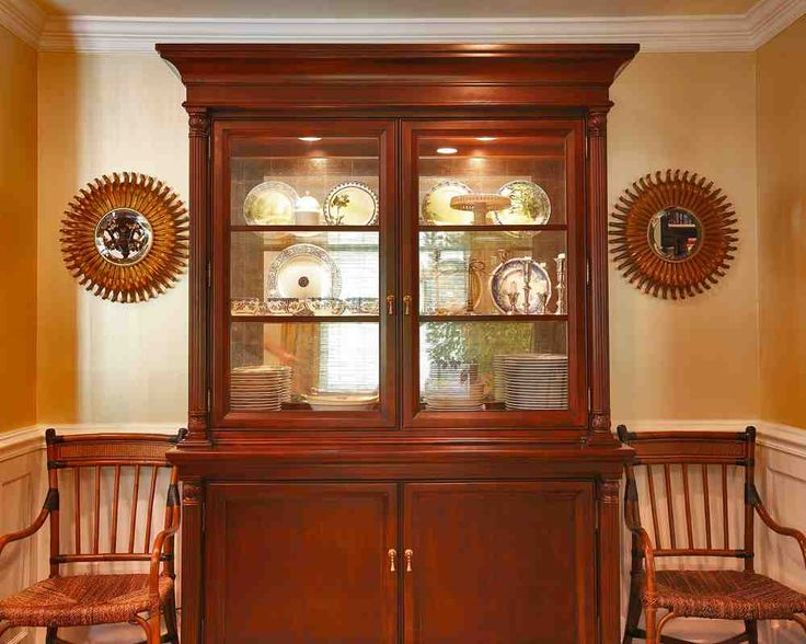 202 best Best Armoire images on Pinterest | Armoires, Closets and ...