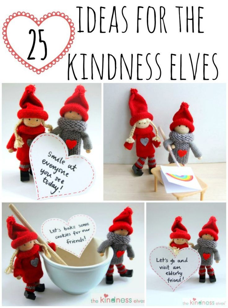 25-ideas-for-using-the-kindness-elves-with-kids