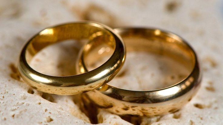 Если бы современный человек знал об этих семи этапах - разводов не было бы.И главное, сохраняли бы свои чувства на всю жизнь. Кто не мечтает об этом?