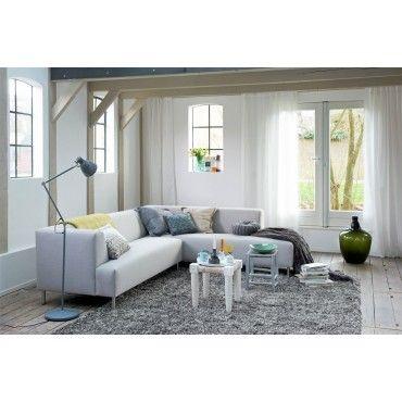 Eijerkamp - Hoekbank Swing