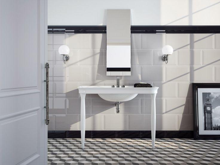 Die Besten 25+ Badezimmer 4 5 Qm Ideen Auf Pinterest Badezimmer   Grundriss  Badezimmer 9qm