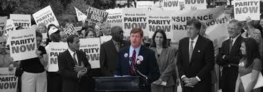#PATRICKJKENNEDYSAVEUSA #PJK Fight For #Fairness #Parity Many In USA Cope Or Suffer From Drug Addiction. #PJK Copes Also. What Really Caused A Pandemic? #RichMills: Dental Crisis Warning #MillsRelatedToKennedyFamily