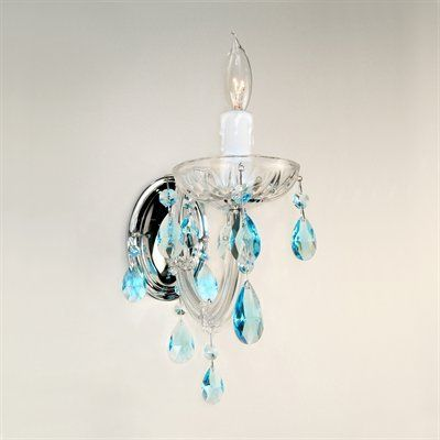 Classic Lighting 8341 Rialto Traditional Wall Sconce