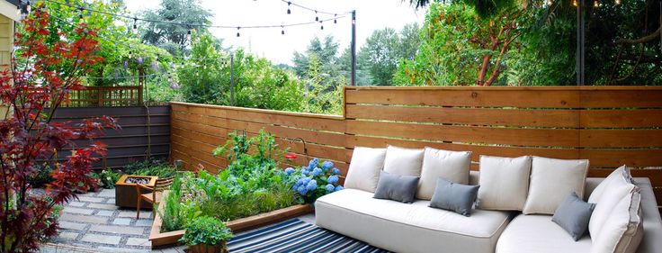 Small Backyard Edible Garden : 1000+ images about Ideas for the House on Pinterest  Silestone