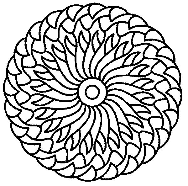 adult colouring pages google search
