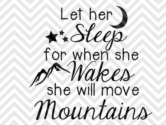 13 Best Images About Silhouette Quotes On Pinterest