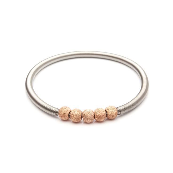 SPRING czyli nowa kolekcja ANI KRUK #GaleriaMokotow #galmok #AniaKruk #spring # #fashion #accessories #new #collection #colors #musthave #jawelry ##bizuteria #musthave #beauty #2014 #mokotow