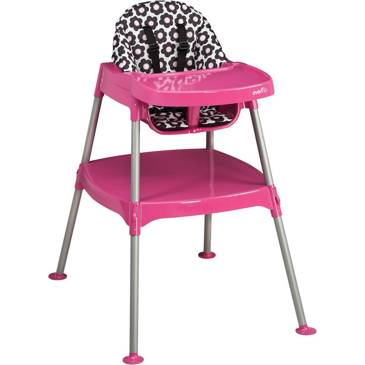 Best High Chair Cover Baby