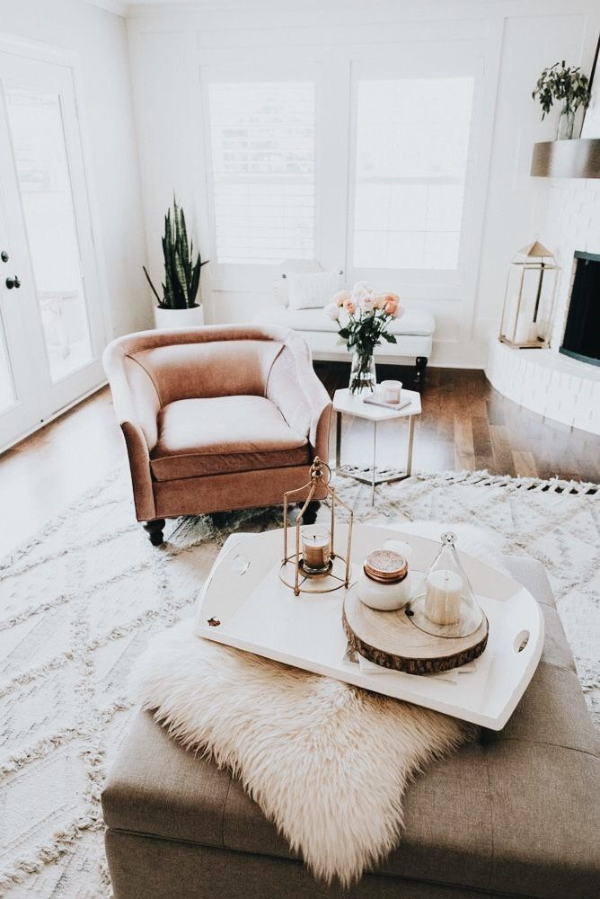 amazing living room vibes | home sweet home | pinterest | home