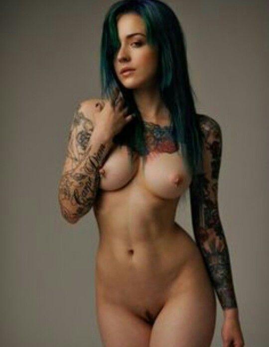 Piercing Tatoos Sex 59