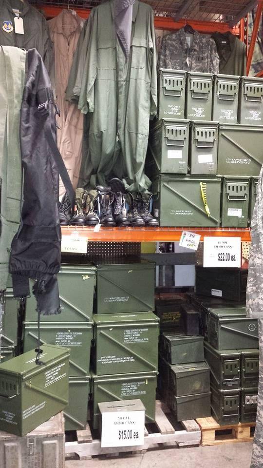 11 best military surplus store louisville ky adams