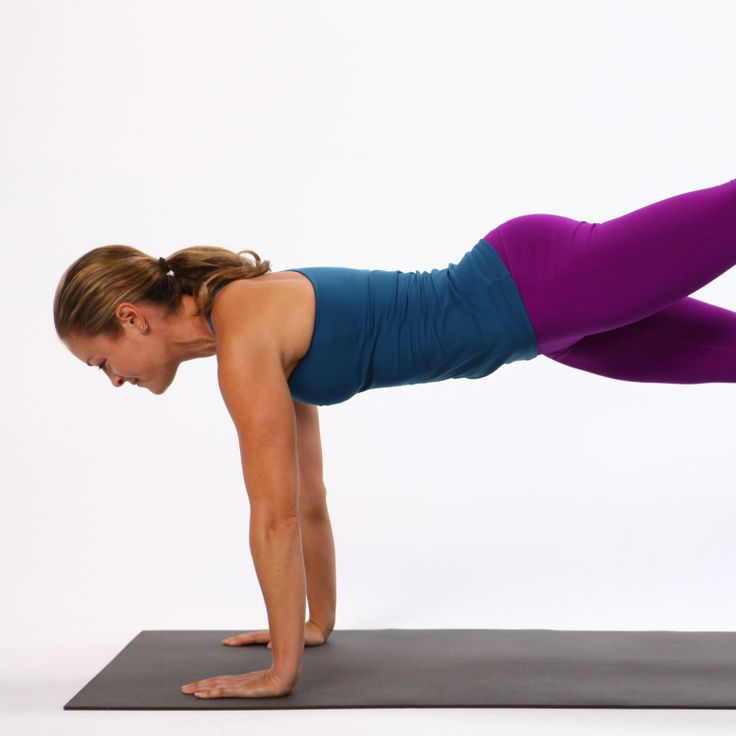 17 best ideas about leg lifts on pinterest floor for Floor exercises for abs