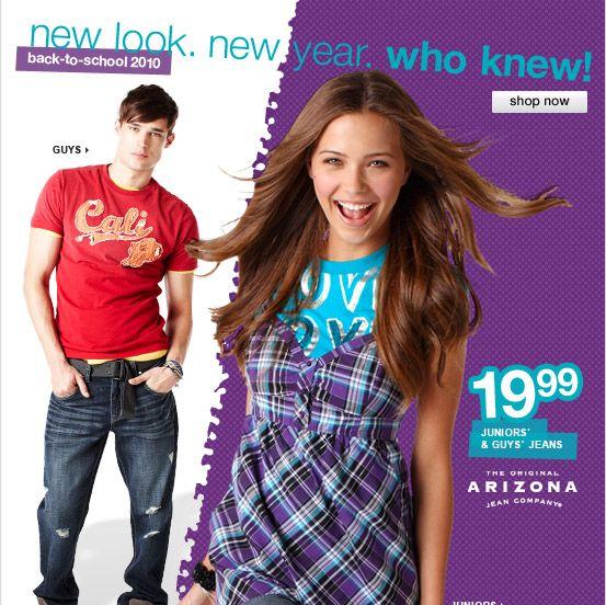 Teen Pics Ads 54