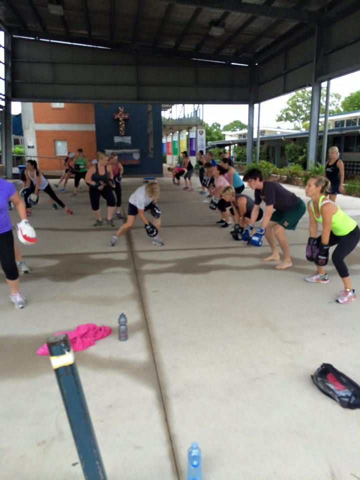 https://flic.kr/p/STeDpE | Personal Trainer & Fitness Training in Wishart, QLD | Follow Us On : www.instagram.com/nustrength4122   Follow Us On : www.facebook.com/NuStrength   Follow Us On : followus.com/nustrength   Follow Us On : vimeo.com/personaltrainerbrisbane   Follow Us On : www.youtube.com/channel/UCtqNJLaKonF43Va4Yv3zlDw