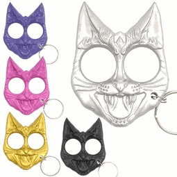 animated gif cat